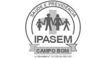 IPASEM Campo Bom
