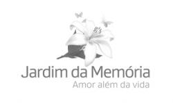 Jardim da Memória