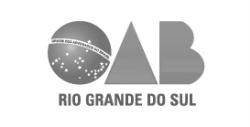 OAB RS