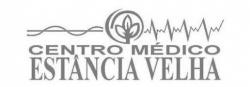 Centro Médico EV